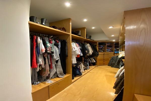 Foto de departamento en venta en sierra chalchihui , lomas de chapultepec vii sección, miguel hidalgo, df / cdmx, 0 No. 19
