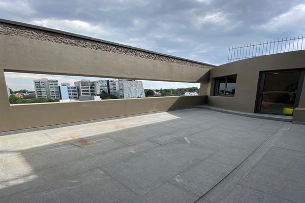 Foto de departamento en venta en sierra chalchihui , lomas de chapultepec vii sección, miguel hidalgo, df / cdmx, 0 No. 34