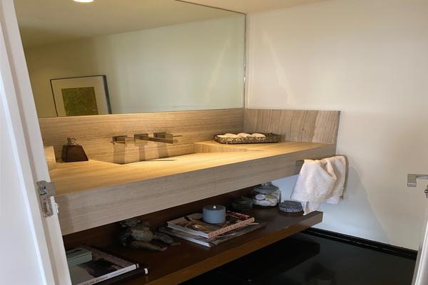 Foto de departamento en venta en sierra chalchihui , lomas de chapultepec vii sección, miguel hidalgo, df / cdmx, 0 No. 36