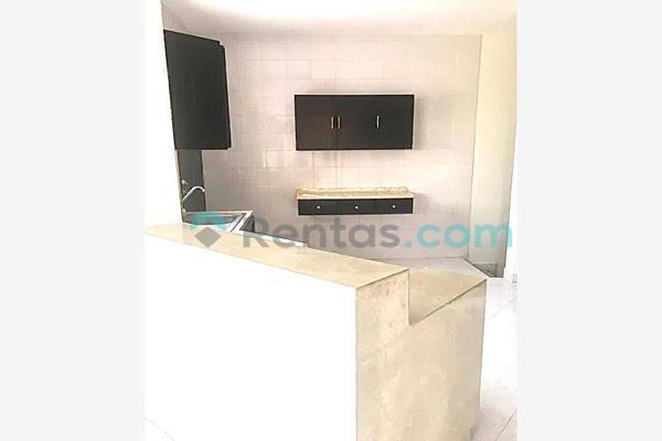 Foto de casa en renta en sierra , costa de oro, boca del río, veracruz de ignacio de la llave, 0 No. 05