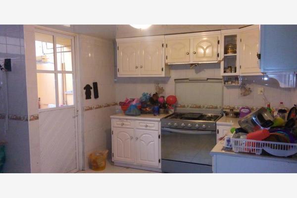 Foto de casa en venta en sierra de guadarrama 9031, maravillas, puebla, puebla, 0 No. 04