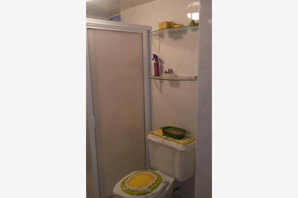 Foto de casa en venta en sierra de guadarrama 9031, maravillas, puebla, puebla, 0 No. 05