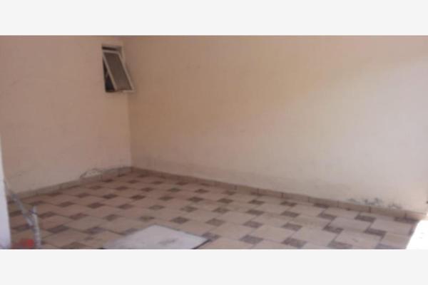 Foto de casa en venta en sierra de guadarrama 9031, maravillas, puebla, puebla, 0 No. 06