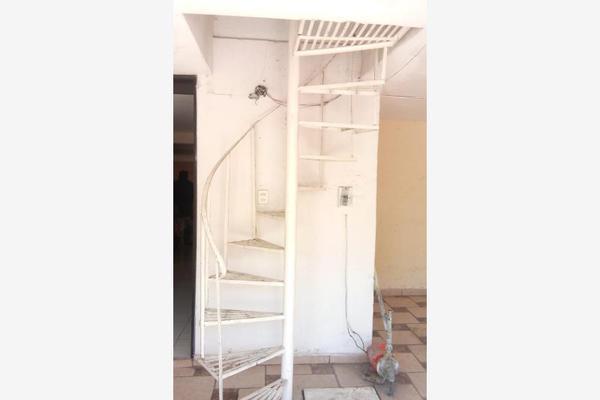Foto de casa en venta en sierra de guadarrama 9031, maravillas, puebla, puebla, 0 No. 07