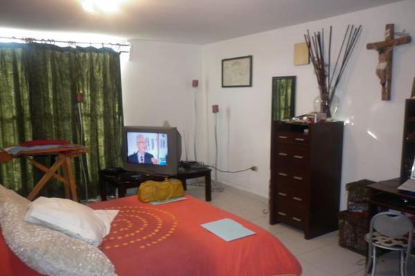 Foto de casa en venta en sierra de guadarrama 9031, maravillas, puebla, puebla, 0 No. 08
