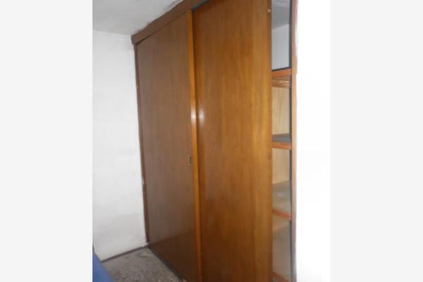 Foto de casa en venta en sierra de guadarrama 9031, maravillas, puebla, puebla, 0 No. 09