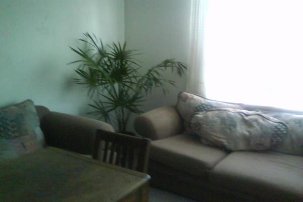 Foto de casa en venta en sierra de guadarrama 9031, maravillas, puebla, puebla, 0 No. 11