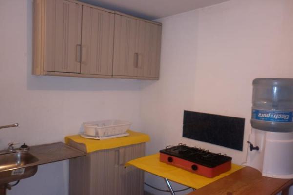 Foto de casa en venta en sierra de guadarrama 9031, maravillas, puebla, puebla, 0 No. 12