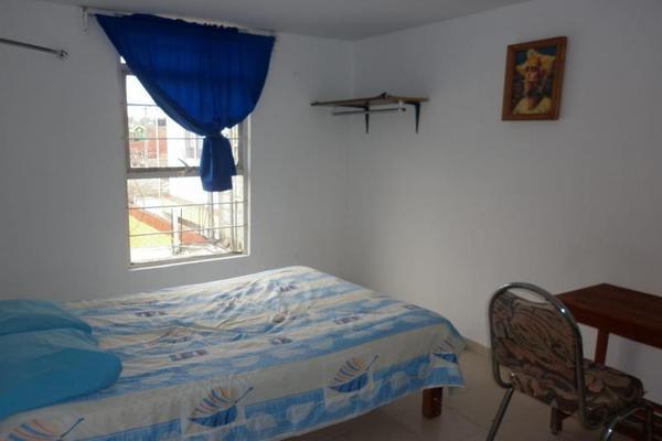 Foto de casa en venta en sierra de guadarrama 9031, maravillas, puebla, puebla, 0 No. 13
