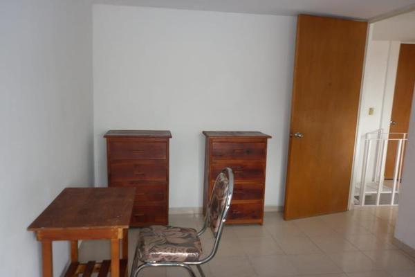 Foto de casa en venta en sierra de guadarrama 9031, maravillas, puebla, puebla, 0 No. 15