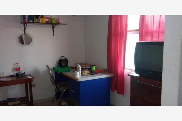 Foto de casa en venta en sierra de guadarrama 9031, maravillas, puebla, puebla, 0 No. 18