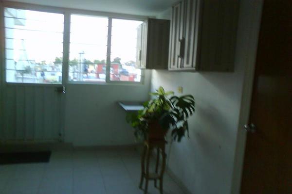 Foto de casa en venta en sierra de guadarrama 9031, maravillas, puebla, puebla, 0 No. 19