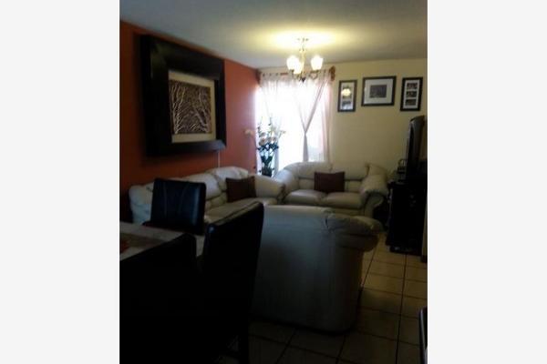 Foto de casa en venta en sierra de la luz 0, lomas de san juan, san juan del río, querétaro, 4236753 No. 05