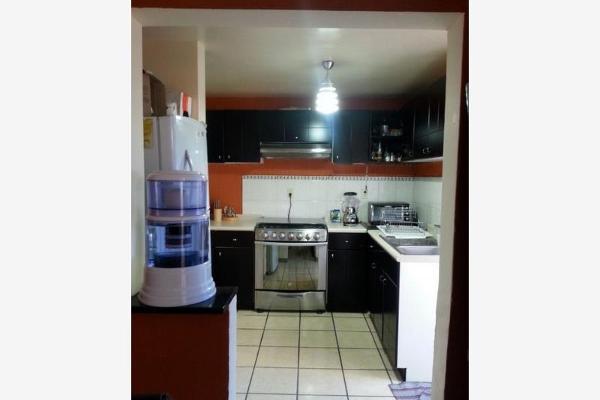 Foto de casa en venta en sierra de la luz 0, lomas de san juan, san juan del río, querétaro, 4236753 No. 08