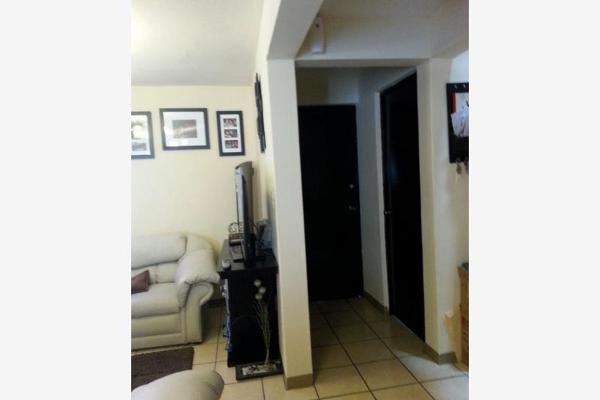 Foto de casa en venta en sierra de la luz 0, lomas de san juan, san juan del río, querétaro, 4236753 No. 10