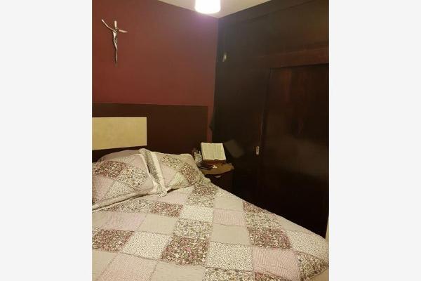 Foto de casa en venta en sierra de la luz 0, lomas de san juan, san juan del río, querétaro, 4236753 No. 20