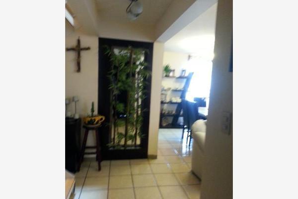 Foto de casa en venta en sierra de la luz 0, lomas de san juan, san juan del río, querétaro, 4236753 No. 26