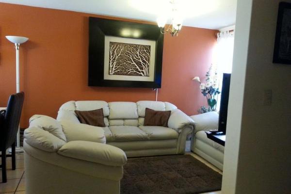 Foto de casa en venta en sierra de la luz 0, lomas de san juan, san juan del río, querétaro, 4236753 No. 27