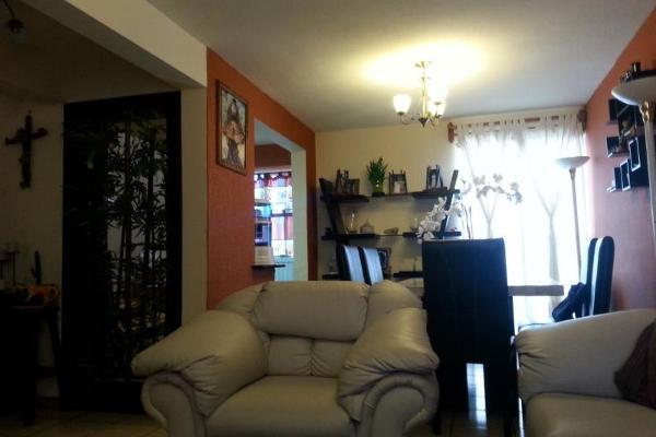 Foto de casa en venta en sierra de la luz 0, lomas de san juan, san juan del río, querétaro, 4236753 No. 28
