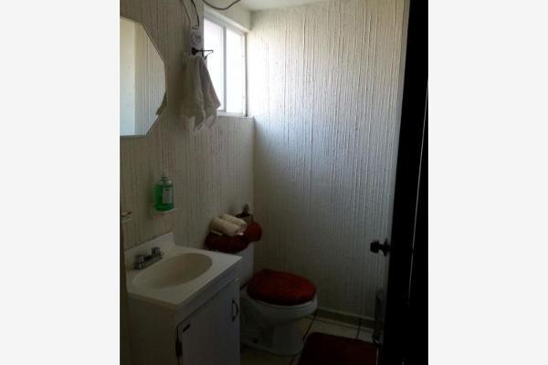 Foto de casa en venta en sierra de la luz 0, lomas de san juan, san juan del río, querétaro, 4236753 No. 30