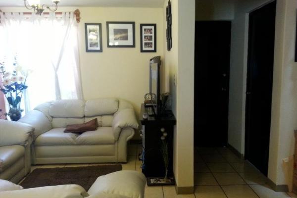 Foto de casa en venta en sierra de la luz 0, lomas de san juan, san juan del río, querétaro, 4236753 No. 31