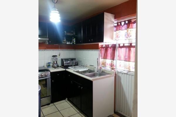 Foto de casa en venta en sierra de la luz 0, lomas de san juan, san juan del río, querétaro, 4236753 No. 32