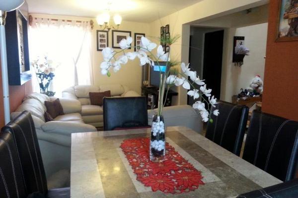 Foto de casa en venta en sierra de la luz 0, lomas de san juan, san juan del río, querétaro, 4236753 No. 33