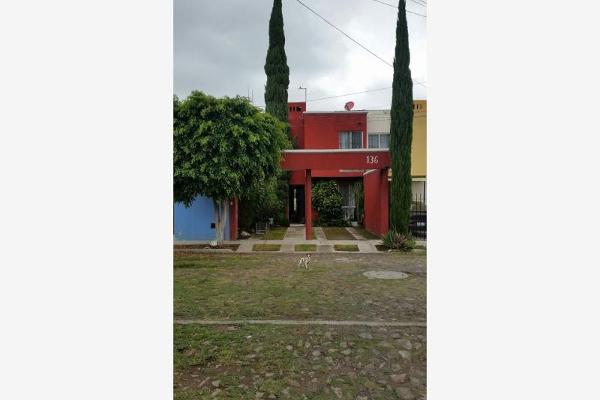 Foto de casa en venta en sierra de la luz 0, lomas de san juan, san juan del río, querétaro, 4236753 No. 34