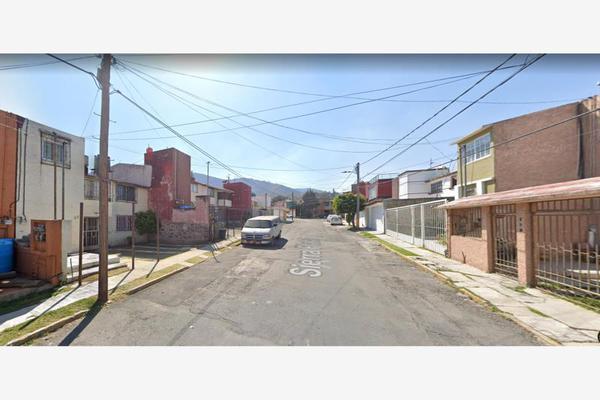 Foto de casa en venta en sierra de la plata 24 a, parque residencial coacalco 1a sección, coacalco de berriozábal, méxico, 0 No. 02