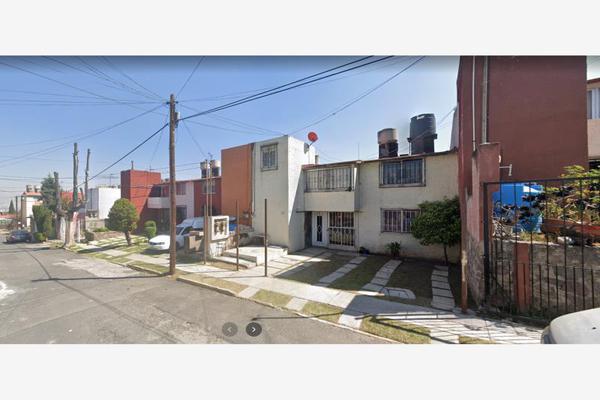 Foto de casa en venta en sierra de la plata 24 a, parque residencial coacalco 1a sección, coacalco de berriozábal, méxico, 0 No. 03