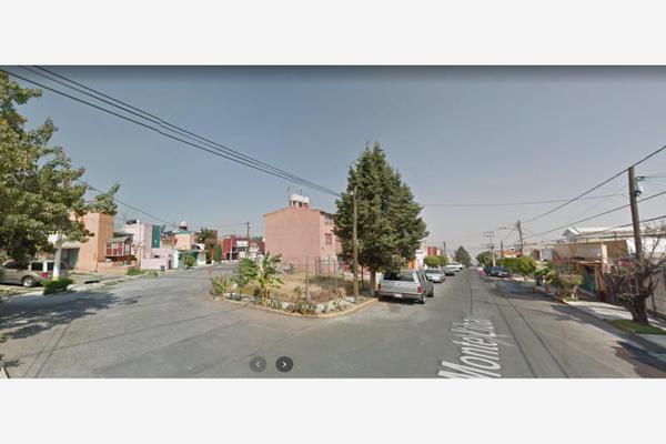 Foto de casa en venta en sierra de la plata 24 a, parque residencial coacalco 1a sección, coacalco de berriozábal, méxico, 0 No. 04