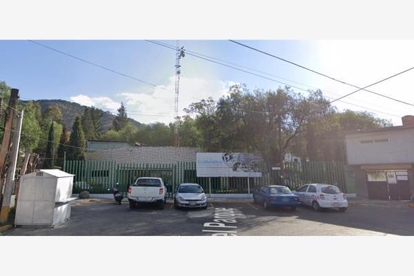 Foto de casa en venta en sierra de la plata 24 a, parque residencial coacalco 1a sección, coacalco de berriozábal, méxico, 0 No. 05