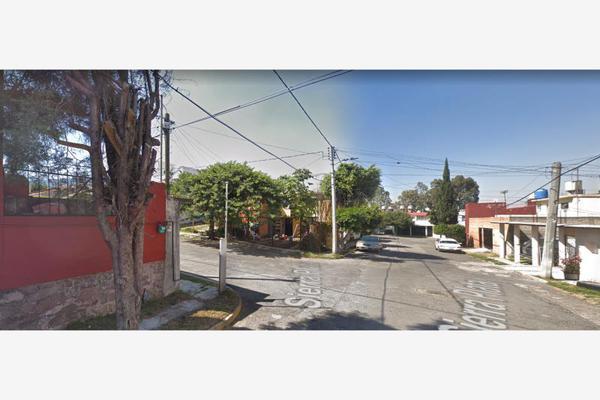 Foto de casa en venta en sierra de la plata 24 a, parque residencial coacalco 1a sección, coacalco de berriozábal, méxico, 0 No. 06