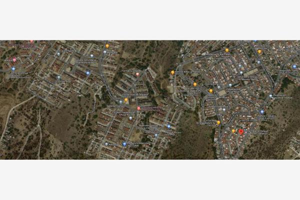 Foto de casa en venta en sierra de la plata 24 a, parque residencial coacalco 1a sección, coacalco de berriozábal, méxico, 0 No. 08