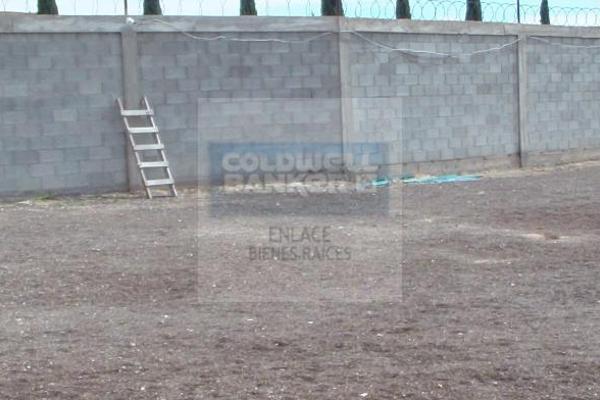 Foto de terreno habitacional en venta en sierra de tlahualilo fraccion de lote , plazuela de acuña, juárez, chihuahua, 3352676 No. 06
