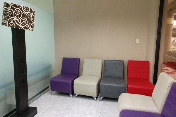Foto de oficina en renta en sierra de zimapan 4, villas del sol, querétaro, querétaro, 5953597 No. 02