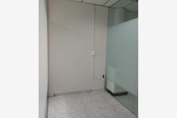 Foto de oficina en renta en sierra de zimapan 4, villas del sol, querétaro, querétaro, 5953597 No. 03