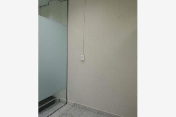Foto de oficina en renta en sierra de zimapan 4, villas del sol, querétaro, querétaro, 5953597 No. 05