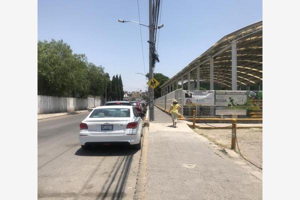 Foto de terreno comercial en renta en sierra de zimapan 8, villas del sol, querétaro, querétaro, 12717798 No. 02