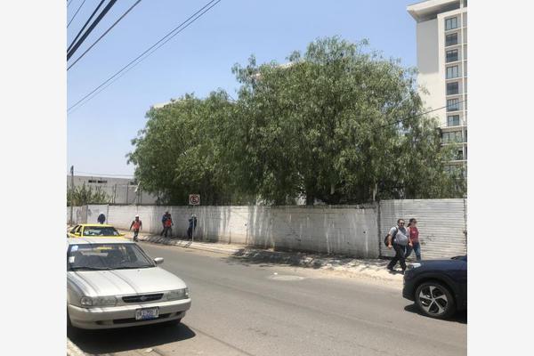 Foto de terreno comercial en renta en sierra de zimapan 8, villas del sol, querétaro, querétaro, 12717798 No. 04