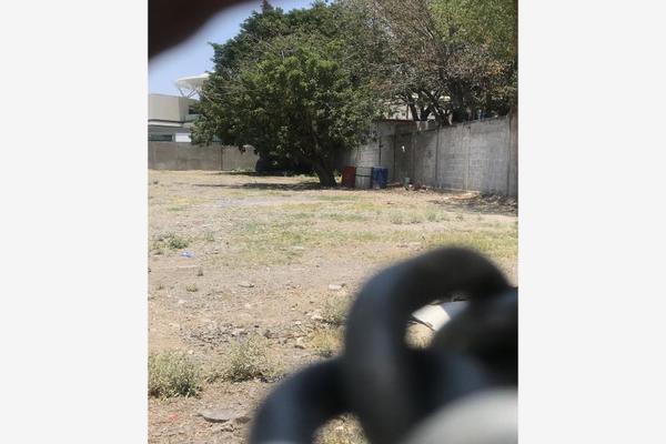 Foto de terreno comercial en renta en sierra de zimapan 8, villas del sol, querétaro, querétaro, 12717798 No. 05