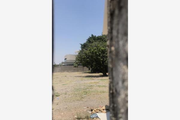 Foto de terreno comercial en renta en sierra de zimapan 8, villas del sol, querétaro, querétaro, 12717798 No. 06