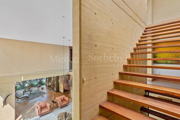 Foto de casa en venta en sierra fria , lomas de chapultepec vii sección, miguel hidalgo, df / cdmx, 0 No. 10