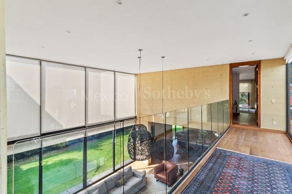 Foto de casa en venta en sierra fria , lomas de chapultepec vii sección, miguel hidalgo, df / cdmx, 0 No. 11