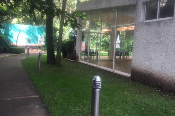 Foto de departamento en renta en sierra gorda 0, lomas de chapultepec i sección, miguel hidalgo, df / cdmx, 6156648 No. 14