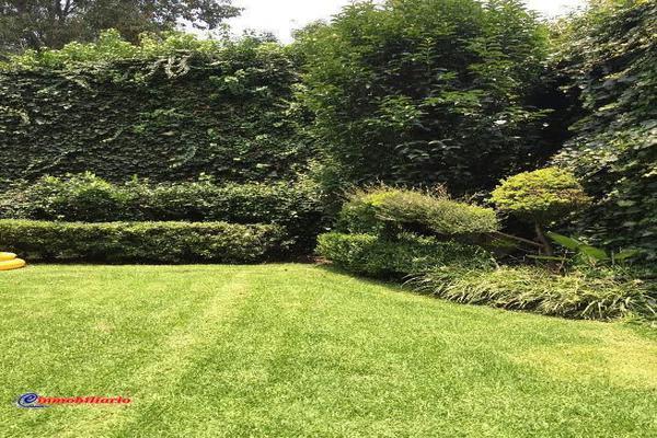 Foto de casa en venta en sierra gorda 0, lomas de chapultepec vii sección, miguel hidalgo, df / cdmx, 7141323 No. 01