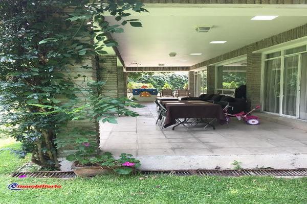Foto de casa en venta en sierra gorda 0, lomas de chapultepec vii sección, miguel hidalgo, df / cdmx, 7141323 No. 03