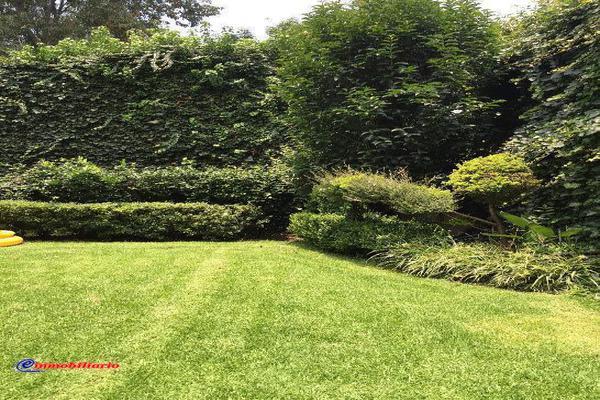 Foto de casa en venta en sierra gorda 0, lomas de chapultepec vii sección, miguel hidalgo, df / cdmx, 7141323 No. 04