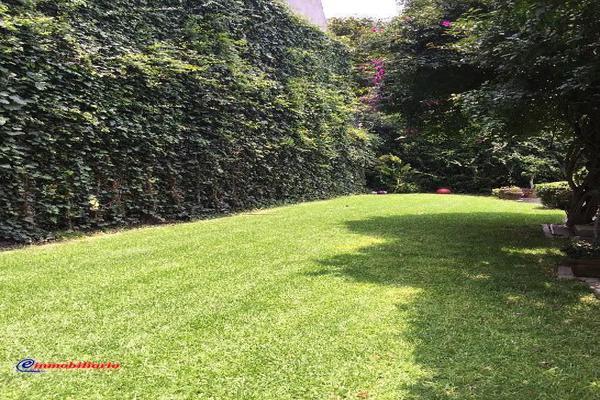 Foto de casa en venta en sierra gorda 0, lomas de chapultepec vii sección, miguel hidalgo, df / cdmx, 7141323 No. 06