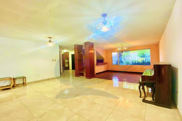 Foto de casa en venta en sierra gorda 25, pathé, querétaro, querétaro, 0 No. 04
